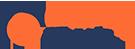 Citation Check logo