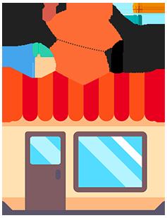 Local SEO Store