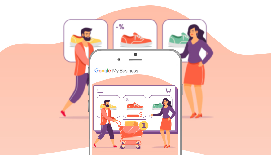 Local SEO – Tips for Boosting Your Google My Business Profile